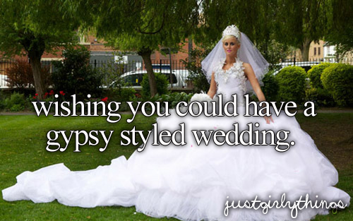 http://justgirlythings.tumblr.com/post/25591231114