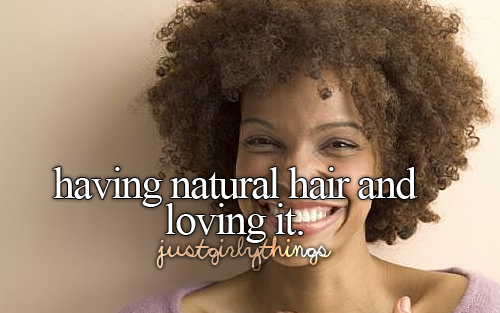 http://justgirlythings.tumblr.com/post/25610385837 The tokenistic inclusion of girls of colour.